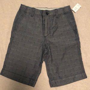 NEW Gap kids (Boys) shorts